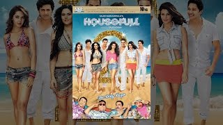 Download Housefull 2 Mp3 and Videos