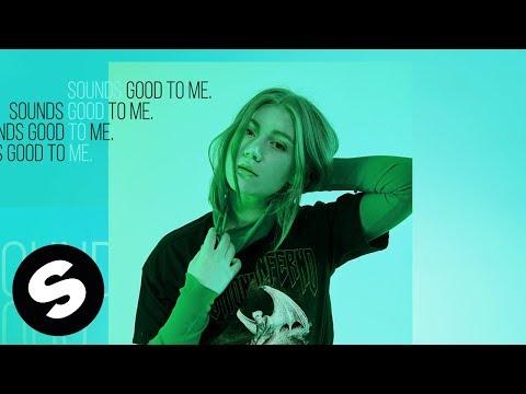 Hanne Mjøen - Sounds Good To Me SHAUN Remix