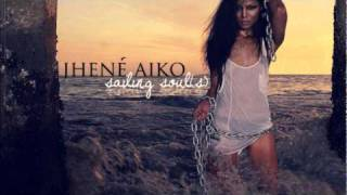 Jhene Aiko - You Vs. Them