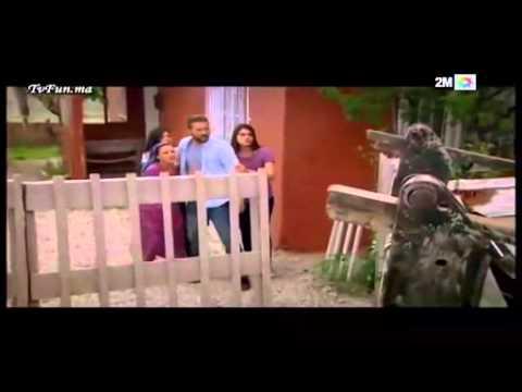 Samhini episode 683 part 3