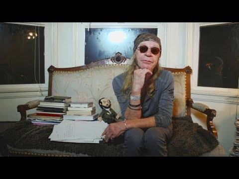 Leon Vitali, Stanley Kubrick's righthand man