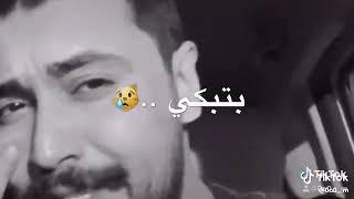محمد الصحاف/ حليانه والله يعين عيون الناس