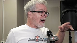 freddie-roach-reacts-to-thurman-s-win-over-lopez-if-we-dont-get-floyd-thurman-is-my-2nd-choice
