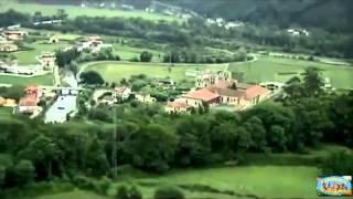 Asi Es Asturias 03