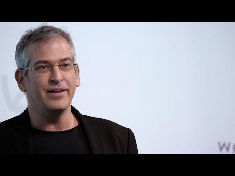 Altering the DNA's Ageing Clock   Uri Alon
