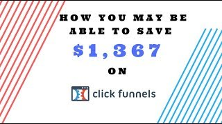 Clickfunnels Etison Pricing Review