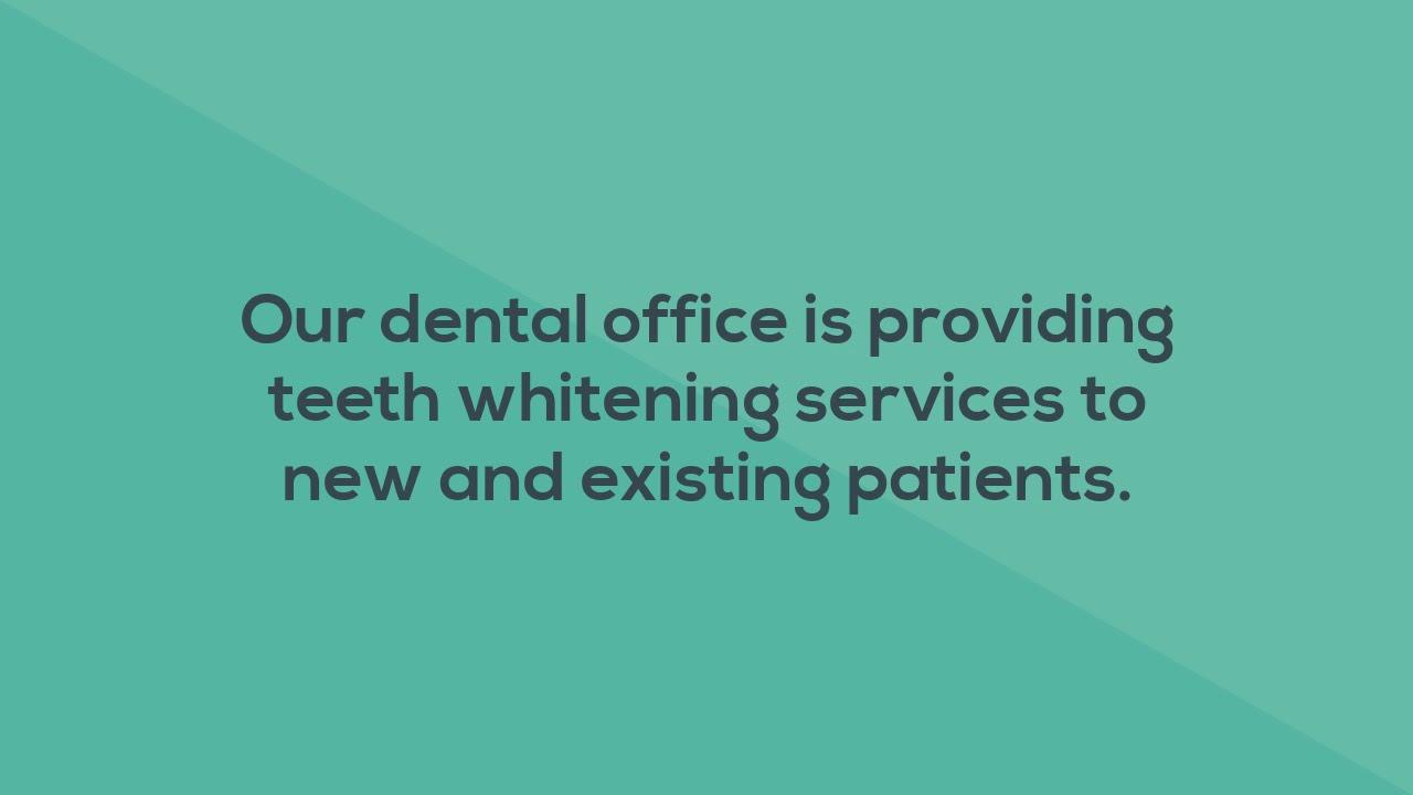 Stuver dentist