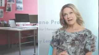 I'm in for Quinn - XO Jane Pratt