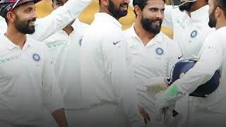 One-off Test: India crush Afghanistan inside two days