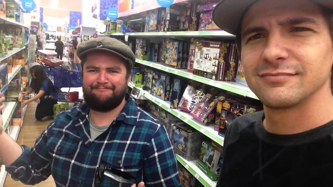 christmas eve at toys r us sometimes vlog - What Time Does Toys R Us Close On Christmas Eve