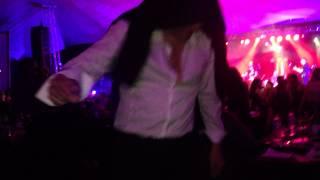 Bouzoukia!! Video