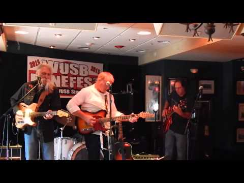 The Welldiggers WUSB Benefest 8-22-15_002