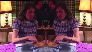 RGZIBYHLKN2 (Tech House/Indie Techno Mix)