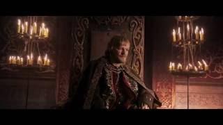 Легенда о Коловрате - Трейлер (HD)