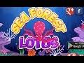 Sea Forest Lotus Walkthrough | Escape Games | Mirchi Games