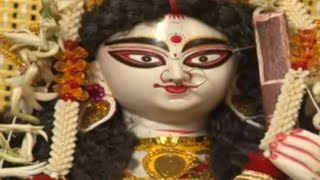 Saraswati Pooja Vidhi (Part-3)