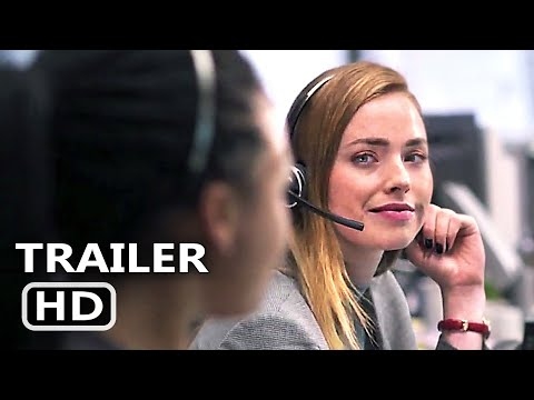 INDUSTRY Trailer # 2 (2020) Marisa Abela New HBO Max Drama Series