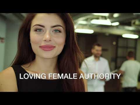 wife led marriage is number one 2018из YouTube · Длительность: 15 с