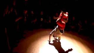 FIGHT CLUB (трейлер февраль 2011) Hamsters crew
