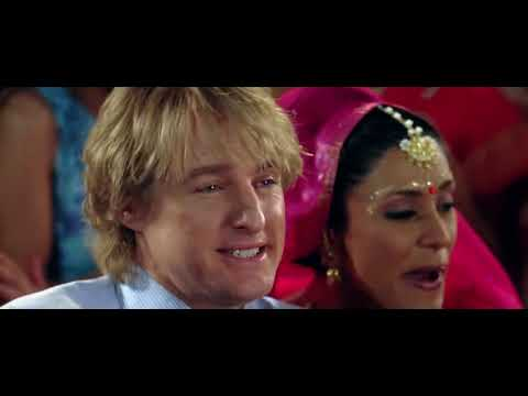Wedding Crashers/Best scene/David Dobkin/Owen Wilson/Vince Vaughn Mp3