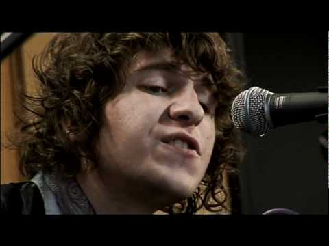 The Kooks - Kids (MGMT Cover )