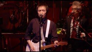 http://avexnet.or.jp/takuro 3年ぶりとなるファン待望の首都圏ライブ最...