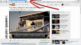 how-to-download-songs-from-youtube-into-mp3