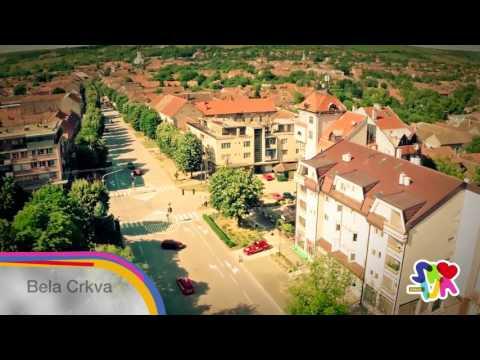 Вршац, Бела Црква - 52 викенда у Србији   Vršac, Bela Crkva - 52 vikenda u Srbiji