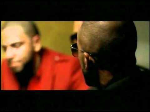 All Up 2 You HD  Aventura Ft Wisin & Yandel, Ak