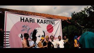 Download Video Hari Kartini 2018 || SMAN 1 Kota Bekasi MP3 3GP MP4