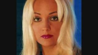 Tatiana Bulanova - Ne So Mnoy