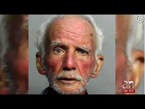 Cubano que pasó 16 años en la cárcel vuelve a estar tras las rejas por intento de asesinato en Miami