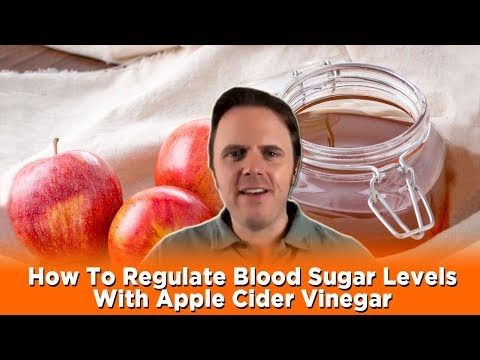 how-to-regulate-blood-sugar-levels-with-apple-cider-vinegar