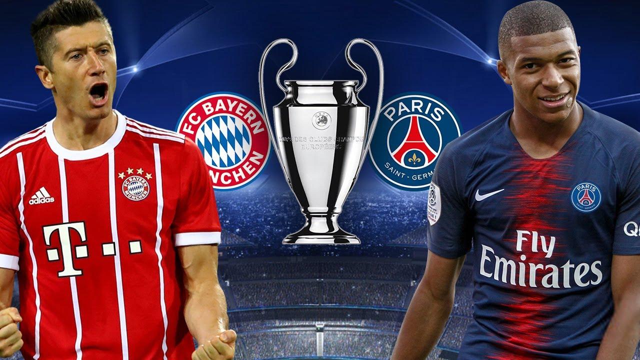 Finala Champions League