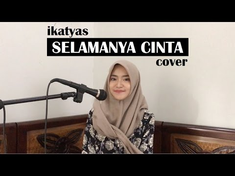 D'cinnamons - Selamanya Cinta (cover) by IKATYAS