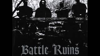 Battle Ruins - Cold Iron Death