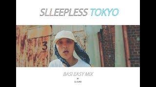 "S""LL""EEPLESS!! XL size PLAN !! DJ SURD from SLEEPLESS_TOKYO 1, 夜明..."