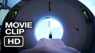 Escape Fire: The Fight to Rescue American Healthcare Movie CLIP #2 (2012) - Documentary Movie HD