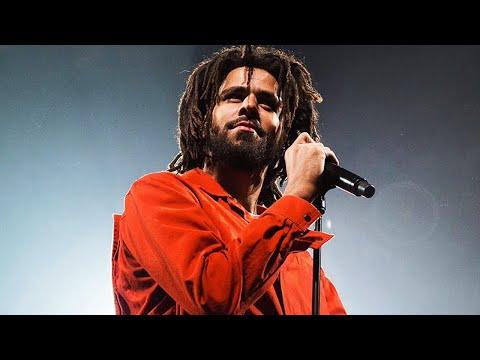 "J Cole Type Beat - ""Affinity"" | Free Rap Instrumental | Hip Hop Beats 2018"