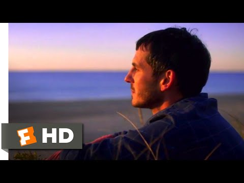 Wanderland (2017) - The Music of the World Scene (9/10) | Movieclips