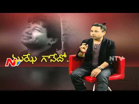 Kailash Kher sings Fanaa, Mirchi & Arundhati songs| NTV Exclusive