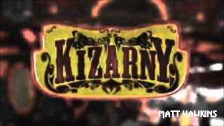 WWE Kizarny 1st Custom Titantron Entrance Video