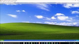 Fedora DHCP