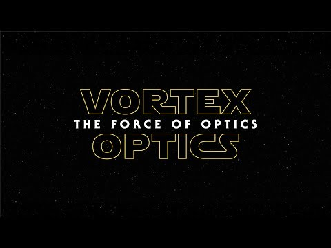 Vortex Optics: The Force of Optics
