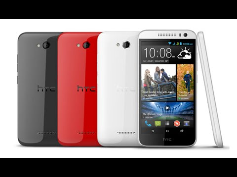 Например: htc на windows phone, htc на windows, телефон htc cha cha, телефон htc бу, телефон бу htc, htc desire 526g dual sim, htc desire 620 dual sim,