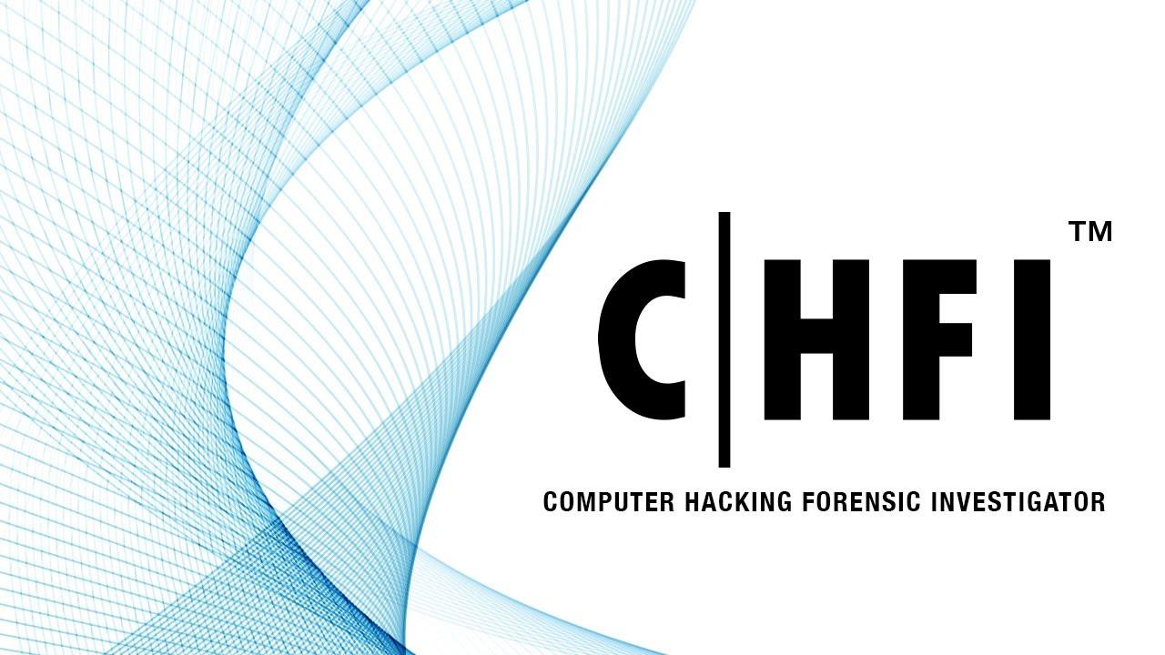 Hacker Halted 2019 | Hacker Halted Academy | Hacker Training