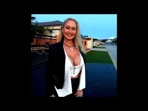 Mature Milf-669 from YouTube · Duration:  3 minutes 55 seconds
