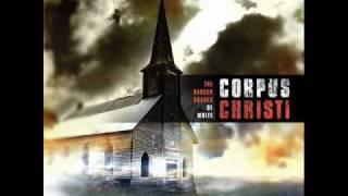 Corpus Christi - Parade Of Scars