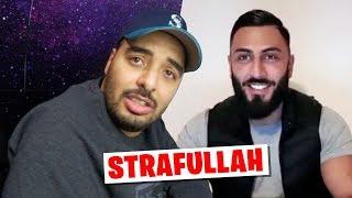 Ex - Muslim Amir SPIELT Sohn Gottes | A.B.K