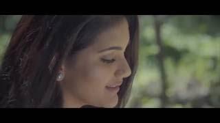 Unakkenna Venum Sollu | Geethiyaa Varman